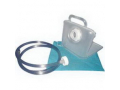 Image Of Urinary Tavel Collector Expandable to 1 Gallon Capacity