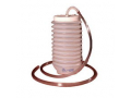 Image Of Urine Collection Bottle 1 Gallon Expandable
