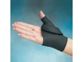 "Image Of Comfort Cool Thumb CMC Abduction Orthosis Right Med 7"" to 8"" (18 to 20cm)"