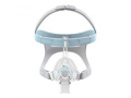 Image Of Eson 2 Nasal Mask with Headgear, Small