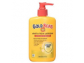 Image Of Gold Bond Medicated Anti-Itch Lotion, 5.5 oz.