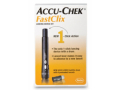 Image Of ACCU-CHEK FastClix Lancing Device Kit