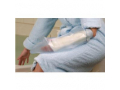 """Image Of Seal-Tight Adult Arm Protector, 30"""""""