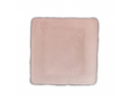 """Image Of DermaCol Ag Collagen Matrix Wound Dressing with Silver, 2"""" x 2"""""""