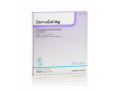 """Image Of DermaCol Ag Collagen Matrix Wound Dressing with Silver, 4"""" x 4"""""""