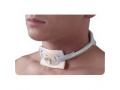 Image Of Posey Large Trach Tie