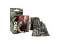 "Image Of KT Real Tree Xtra Camo Synthetic Tape, 2"" x 10"""