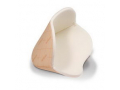 "Image Of Advazorb Hydrophilic Foam Heel Dressing 6.7"" x 8.3"" (17 x 21cm)"