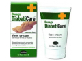 Image Of Borage Diabetic Foot Cream 4.2 oz. Tube