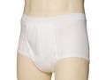 "Image Of HealthDri Light & Dry Panties for Women Large 30"" - 33"""