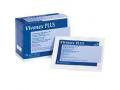 Image Of Vivonex Plus Elemental High-Nitrogen Diet Unflavored 2.8 oz. Packet