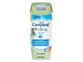 Image Of Compleat Pediatric Modified Tube Feeding Unflavored Food 8 oz.