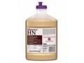 Image Of Fibersource HN Nutritionally Complete Liquid Food 1000mL