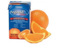 Image Of Resource Arginaid Extra Arginine-intensive Orange Burst Flavor 8 oz. Brik Pak