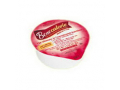 Image Of Resource Benecalorie Unflavored Calorically-Dense Supplement 1.5 oz. cups
