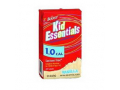 Image Of Boost Kid Essentials 1.0 Nutrition Vanilla Flavor 8 oz. Brik Pak