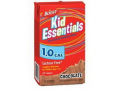 Image Of Boost Kid Essentials 1.0 Nutrition Chocolate Flavor 8 oz. Brik Pak