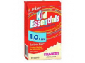 Image Of Boost Kid Essentials 1.0 Nutrition Strawberry Flavor 8 oz. Brik Pak