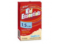 Image Of Boost Kid Essentials 1.5 Nutrition Vanilla Flavor 8 oz.