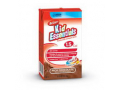 Image Of Boost Kid Essentials 1.5 Nutrition Chocolate Flavor 8 oz.