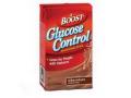 Image Of Boost Glucose Control Nutritional Chocolate Flavor 8 oz. Brik Pak, 250 Cal