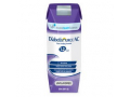 Image Of Diabetisource Advanced-control Tube Feeding Unflavored Liquid 8 oz. Can, 300kCal