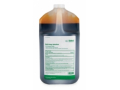 Image Of Prep Solution Select 1 Gallon 10% Povidone Iodine