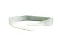 "Image Of KerraCel Absorbent Dressing Ribbon 1"" x 18"""