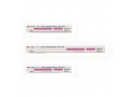 """Image Of Comply Eo & Steam Chem Indicator Strip, 5/8"""" x 8"""""""