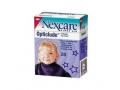 """Image Of Nexcare Opticlude Jr Orthoptic Eye Patch 2-1/2"""" x 1-1/4"""", Beige, 20's"""