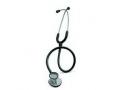 "Image Of Littmann Lightweight II S.E. Stethoscope 28"""