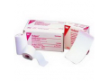 "Image Of Medipore Hypoallergenic Soft Cloth Surgical Tape 4"" x 2 yds."
