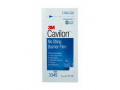 Image Of 3M No Sting Barrier Film, Alcohol Free, Non-cytotoxic, Sterile