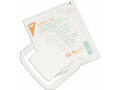 "Image Of 3M Tegaderm Film Dressing with Non Adherent Pad, Waterproof, Sterile 2"" x 2-3/4"""