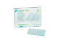 """Image Of Tegaderm Non-Adherent Contact Layer Dressing, Woven Nylon Fabric, Non Toxic 8"""" x 10"""""""