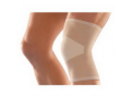 Image Of Futuro Comfort Lift Knee Support, Large