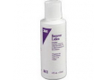 Image Of Remover Lotion, 4 oz. Bottle