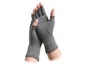 "Image Of IMAK Arthritis Glove, X-Large, Up to 4-1/2"""