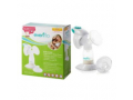 Image Of Advanced Single Electric Breast Pump