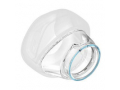 Image Of Eson 2 Nasal Mask Seal, Large