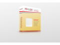 Image Of Healqu Hydrophilic Basic Foam Dressing 6 x 6