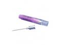 Image Of Monoject Hypodermic Needle W/Hub, 30 X 3/4