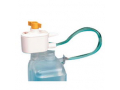 Image Of Aquapak 540 mL Sterile Water with Humidifier Adapter