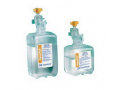 Image Of Aquapak 601 Prefilled Humidifier, Sterile H2O, 650 mL