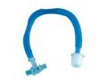 Image Of Neonatal Nebulizer Adapter Kit