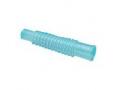 Image Of SoftFlex Flexible Tubing,  22mm x 15mm