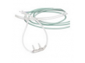 Image Of Softech Plus Nasal Cannula with 7 ft Tubing, Pediatric