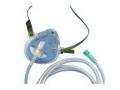 """Image Of Flexicon Elastic Gauze Bandage 3""""x4 1/2 Yd,strl,96"""