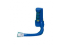 Image Of Air-eze Incentive Deep Breathing Exerciser