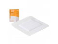 "Image Of Cardinal Health Composite Dressing 3.2"" x 4"""